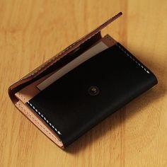 9a918802ef5b 34件】名刺入れ|おすすめの画像 | Wallet、Wallets、Card case