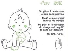 Sign language used to be only for the deaf and hard of hearing. Learn Asl Online, French Signs, Sign Language Interpreter, Baby Sign Language, Early Reading, Positivity, Words, Stage, Articles