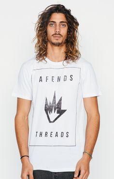 AFENDS