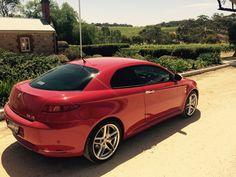 Alfa Romeo 159, Alfa Romeo Cars, Alfa Alfa, Classic Italian, Garages, Planes, Ferrari, Boats, Classic Cars