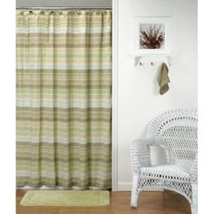 Upstairs Bath Dark Gray And Yellow West Elm Shower Curtain And Amusing Kitchen Mats Target Review
