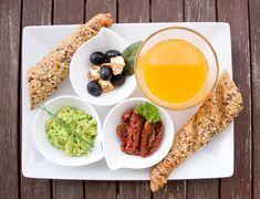 dieta para la diabetes kanelsukker