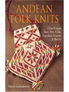 Andean Folk Knits - Leela2 - Picasa Web Albumsfree