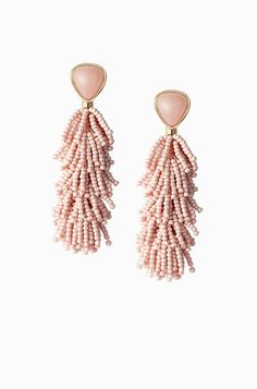 Fashion Jewelry, Trendy Jewelry, & Designer Jewelry | Stella & Dot