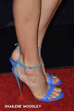World Sexiest Feet : Photo