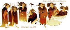 http://www.maxnarcisoart.blogspot.kr/