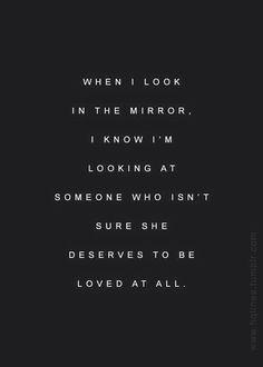 ... #depression #mentalhealth