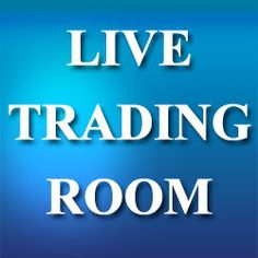 Investment and Trading: Stop Losses and Profit Targets  http://www.tradingprofits4u.com/