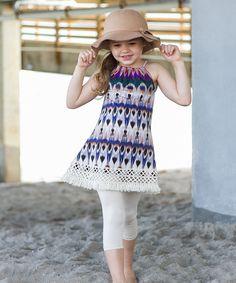 e33e2236df176 8 Best Sunday Dress images | Dress skirt, Blue dresses, Costume Design