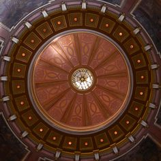 capitol dome | montgomery | alabamanglican