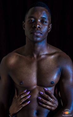 #Nudephotography #Studiophotography