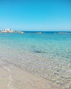 Questa è la Sardegna che piace a me...solitaria, tranquilla e con un mare da favola  #dolcissimastefy #dolcissimastefyinsardegna #dolcissimastefyinvacanza #sardegna2016 #sardegna #sardegnaofficial #sardegnagram #sea #sardinia #fuoriceilsole #sardegnatiamo #sardegnaphotos #sardegnaisoladaimillevolti #sardiniaexperience #sardiniaphotos #calasarraina #acquaazzurra #travelgram #instatravel #igersardegna #sardegna_reporter #caletta #mare #sun #summer2016 #naracunieddu