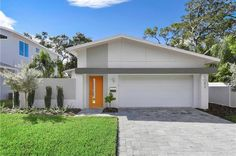 Zillow has 9 homes for sale in Saint Petersburg FL matching MID CENTURY MODERN. View listing photos, review sales history, and use our detailed real estate filters to find the perfect place.