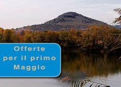 Il primo Maggio passalo prendendoti una vera vacanza alle terme http://www.tas.it/offerte/offerta-primo-maggio-terme-abano-montegrotto.html