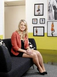 What is it like working on a PwC graduate scheme? - to know more visit our site ~ http://www.graddiary.com/company/pwc/