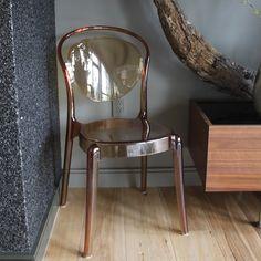 Sneak Peek:  Elle Decor's Modern Life Concept House - www.casasugar.com