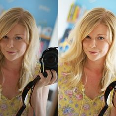 Simple Editing Tutorial to Enhance Your Photos Dramatically!