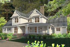 House Plan 120-183