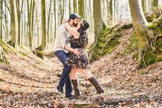 #photographie #photography #seanceengagement #seance #engagement #foret #couple #love #amour #nature #avant #mariage #manon #debeurme #photographe #photographer Manon, Engagement, Claire, Couple, Nature, Drill Bit, Love, Weddings, Photography