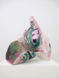ERNESTO BURGOS : Kate Werble Gallery