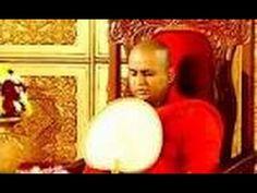 Sadaham Sawana - Most Ven.Thalalle chandakiththi Hamuduruwo