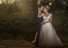 Megan and Luke's Rosemary Hill Wedding South African Weddings, Pretoria, Portrait Photographers, Wedding Venues, Stylists, Groom, Bride, Couples, Wedding Dresses