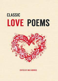 ISBN: 9781849535151 - Classic Love Poems