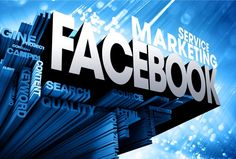 With 4 facebook profile,you can get huge traffic. All 4 facebook profile contain more than 4500 frends not only this,have you forgotten about followers these profile have more than 2000 follower each.so do you want to try it!!
