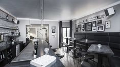 Die Cordobar Berlin, Conference Room, Table, Furniture, Restaurants, Lifestyle, Home Decor, Places, Tips