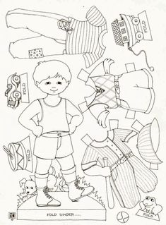 Mary Engelbreit Coloring Book Lovely Danny and Caroline by Mary Englebreit Black and White 7 Of 8 Mary Engelbreit, Free Coloring Pages, Coloring Books, Coloring Set, Novi Stars, Missing Missy, Paper Dolls Printable, Label Paper, Painted Books