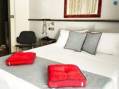Greek Garden, Room Themes, Rhodes, Greece, Flooring, Website, Bedroom, Luxury, Book