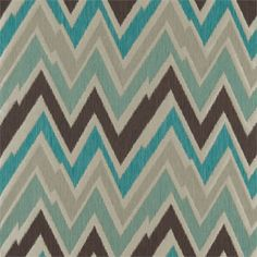 Harlequin - Designer Fabrics and Wallcoverings | Search - find your perfect Harlequin design with our comprehensive search tools | British/UK Fabrics and Wallpapers