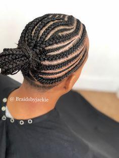 Ghana Braids Hairstyles, Dreadlock Hairstyles For Men, Black Men Hairstyles, Headband Hairstyles, Braided Hairstyles, Male Braids, Diy Braids, Boy Braid Styles, Braids For Boys