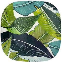 Pfaltzgraff 16-pc. Palm Tree Dinnerware Set   Pinterest   Palm ...