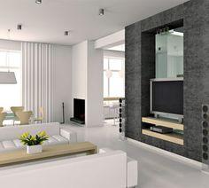 PRES Deweloper Toruń oferuje nowe mieszkania w Toruniu i Bydgoszczy. Bogata oferta luksusowych mieszkań w standardowej cenie. Znajdź mieszkanie dla siebie!