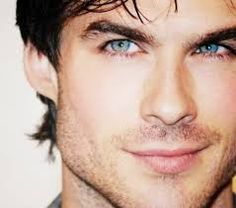 Image result for Ian Somerhalder