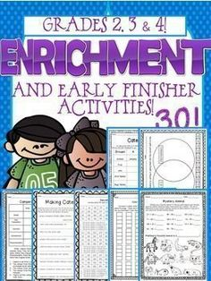 Critical Thinking Worksheets For  th Grade   Davezan Pinterest
