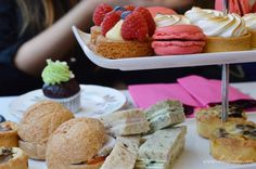 Posted on Cityloque AFTERNOON TEAS Different ways to enjoy an afternoon tea in London Teas, Afternoon Tea, Lunch, Cheese, London, Food, Tees, Eat Lunch, Essen