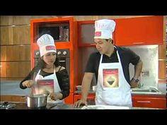 Receta: Arroz con leche (acento peruano) Spanish Teacher, Spanish Class, Spanish Food, Teaching Spanish, Teacher Videos, Teacher Resources, Teaching Ideas, Spanish Quotes, Quote Posters