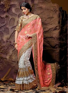 Product Code: 4975    7,946/- INR   