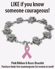 ... AWARENESS· on Pinterest | Cancer quotes, Donation jars and Pink