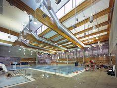 Bellingham, WA WWU | Recreation Center, Western Washington University, Bellingham, WA Systems Engineering, Building Systems, Western Washington University, Washington State, School Goals, College Hacks, Wonders Of The World, Vancouver, Dorm