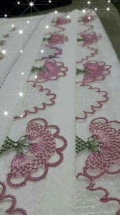 Needle Lace, Crochet Necklace, Craftsman Artwork, Crochet Collar, Point Lace