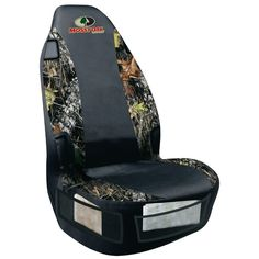 mossy oak seat cover Camo Seat Covers, Bucket Seat Covers, Truck Seat Covers, Bench Seat Covers, Truck Accessories, Interior Accessories, Redneck Trucks, Ducks Unlimited, Camping Items