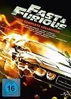 EUR 24,75 - 5 DVD Box Fast  Furious 1-5 - http://www.wowdestages.de/2013/07/16/eur-2475-5-dvd-box-fast-furious-1-5/