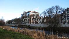 Rivera del río. #fotolia #photo #fotografia #photography #photographer #design #foto #microstock