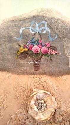 자수 수강 안내 : 네이버 블로그