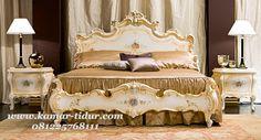 desain tempat tidur mewah terbaru http://www.kamar-tidur.com/kamar-tidur/kamar-tidur-mewah-2/desain-tempat-tidur-mewah-terbaru.htm