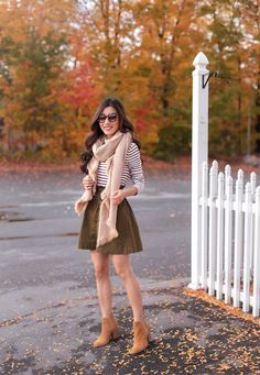Fall boot reviews (& booties for narrow ankles!)