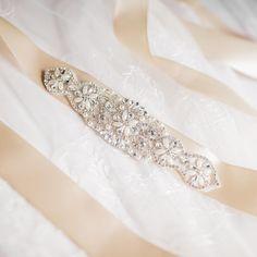 Wedding Belt, Bridal Belt, Sash Belt, Wedding Sash, Pearl Bridal Belt, Rhinestone Bridal Belt, Crystal Bridal Belt, Black Bridal Belt S94 Online with $48.16/Piece on Yupan's Store   DHgate.com
